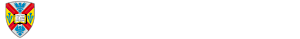Hampden-sydney College's Company logo