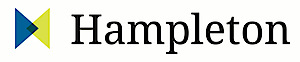 Hampleton's Company logo