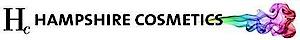 Hampshirecosmetics's Company logo