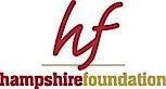 Hampshire Foundation's Company logo