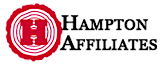 Hampton Affiliates's Company logo
