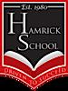 Hamrick Truck Driving School's Company logo