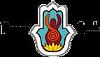 Hamsa Birth's Company logo