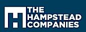 Hamstead's Company logo