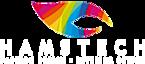 Hamstech Institute Of Fashion And Interior Design's Company logo