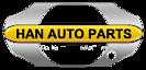 Han Auto Parts's Company logo