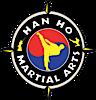 Han Ho Martial Arts's Company logo