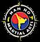 Han Ho Martial Arts's company profile