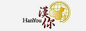 Han You Chinese Language Institute Delhi's Company logo