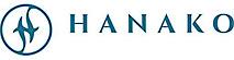 Hanako GmbH's Company logo