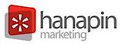 Hanapin Marketing's Company logo