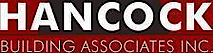 Hancockbuilders's Company logo
