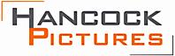 Hancock Pictures's Company logo