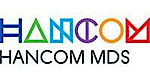 Hancom MDS's Company logo