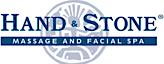 Hand & Stone Franchise's Company logo
