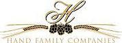Hand Family Companies's Company logo