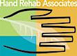 Handrehabassociates's Company logo