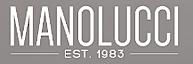 Handbag Manufacturer's Company logo
