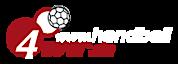 Handball4ever's Company logo