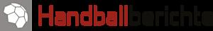 Handballberichte.de's Company logo