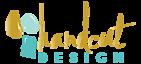 Handcut Design's Company logo