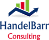 Handel Barr Learning's Company logo