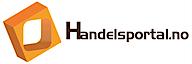 Handelsportal.no's Company logo