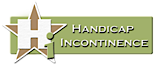 Handicap Incontinence: Http://www.handicapincontinence.fr's Company logo