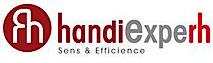 Handiexperh Sas's Company logo