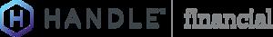Handle Financial's Company logo
