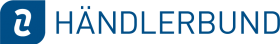 Handlerbund's Company logo