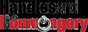 Handles And Ironmongery's Company logo
