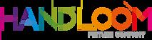 Handloom Picture Company's Company logo