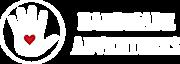 Handmade Adventures's Company logo