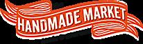 Handmade Market's Company logo