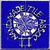 Handmade Tile Association's Company logo