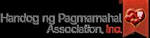 Handog Ng Pagmamahal Association's Company logo
