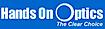 Woodland Hills Camera & Telescope's Competitor - Hands on Optics logo
