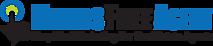 Handsfree Agent's Company logo