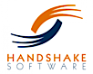 Handshake Software's Company logo