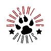 Handsomedog Studio's Company logo