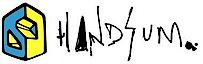 Handsum Designs's Company logo