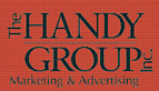The Handy Group, Inc's Company logo