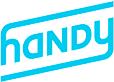 Handy's Company logo