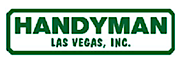 Handymanoflasvegas's Company logo