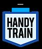 HandyTrain's Company logo