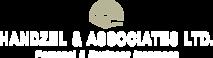 Handzelubezpieczenia's Company logo