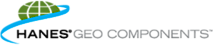 Hanes Geo Components's Company logo