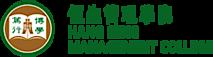 Hang Seng Management College's Company logo