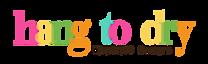 Hang To Dry Applique's Company logo